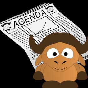 agenda_du_libre@pouet.chapril.org